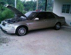 ขายรถ HONDA Legend ที่ ราชบุรี