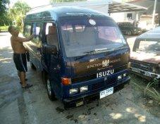ขายรถ ISUZU BUDDY ที่ เชียงราย