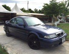 ขายรถ ROVER 220 COUPE ที่ นนทบุรี