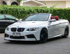 2008 BMW 325Ci