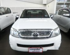 ขายรถ TOYOTA 784 ที่ นนทบุรี