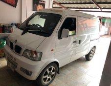 ขายรถ DFM MINI VAN ที่ ลำพูน