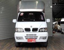 2015 Dfm Mini Truck Saver truck