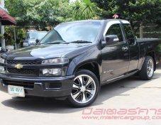 2006 Chevrolet Colorado 2.5 LT