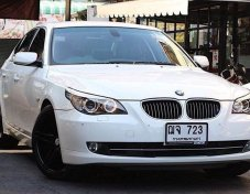 BMW 525is ปี 2008
