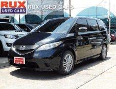 ขายรถ HONDA Elysion i-VTEC 2005 ราคาดี