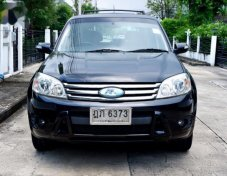 2010 FORD Escape รับประกันใช้ดี
