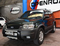 2004 Ford Escape 3.0