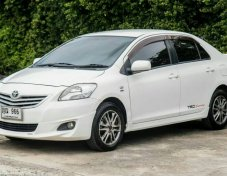 2010 TOYOTA VIOS 1.5 TRD Sport AT