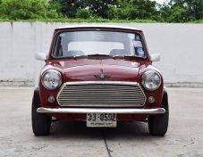 ขายรถ ROVER Mini ที่ กรุงเทพมหานคร