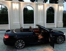 ขายรถ BMW SERIES 3 ที่ นนทบุรี