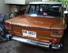 ขายรถ FIAT Fiat 1500 ที่ กรุงเทพมหานคร