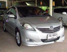 ขายรถ TOYOTA VIOS E 2012