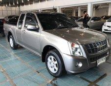 2009 Isuzu SPACECAB pickup