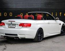 2008 BMW 325Ci SE