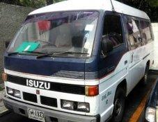ขายรถ ISUZU BUDDY ที่ นนทบุรี