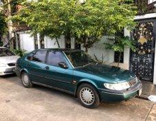 SAAB 900S 1994