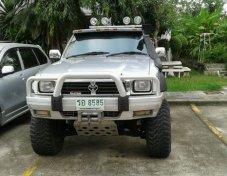 ขายรถ TOYOTA SR5 ที่ กรุงเทพมหานคร