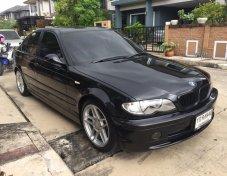 2003 BMW 318iA