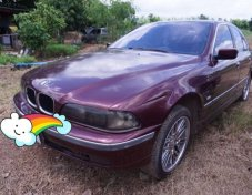 ขายรถ BMW รุ่นอื่นๆ ที่ ปราจีนบุรี