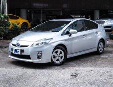 2012 Toyota Prius Hybrid evhybrid 1.8