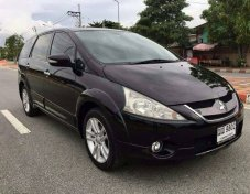 2009 Mitsubishi Space Wagon