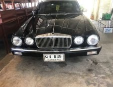 JAGUAR Daimler 1992 สภาพดี