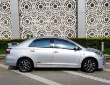 2012 Toyota VIOS