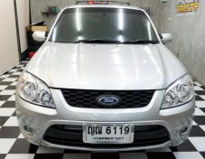 Ford Escape  ปี2010
