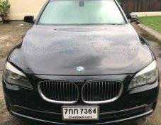 ขายรถ BMW L7 ที่ กรุงเทพมหานคร