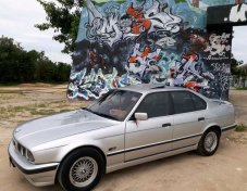 BMW SERIES 5 1993 สภาพดี