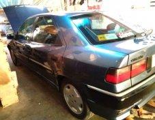 ขายรถ CITROEN Xantia ที่ เพชรบุรี