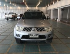 chevrolet captiva 2008 2.4Lt