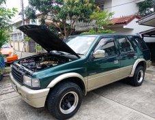 1994 Isuzu Cameo 2WD suv