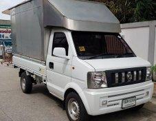 DFM Mini Truck truck ราคาถูก