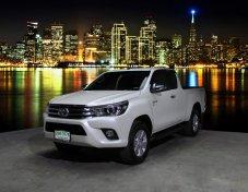 ✨2018 TOYOTA REVO SMART CAB 2.8 G PRERUNNER M/T