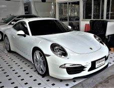 911Carrera (991) 2013 PDK