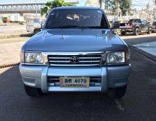 2000 Toyota HILUX SPORT RIDER