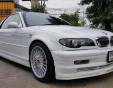 BMW 330Ci  ปี 2012
