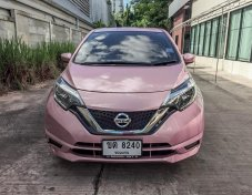 Nissan Note 1.2 V 8240