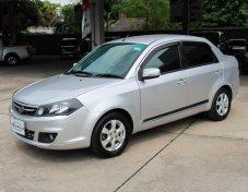 2011 Proton Saga 1.3 V A/T