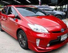 เครดิตดีฟรีดาวน์ Toyota 2014