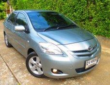 2010 Toyota VIOS  1.5 E