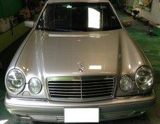 ขายรถ ตากลม ปี1997 สถาพใช้งานครับ