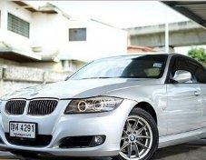 2011 BMW 318i