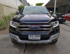 FordEverest 3.2  4WD  (16)7898