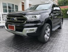 FORD EVEREST 3.2AT 4WD TOP รอจดทะเบียน