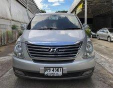 HyundaiGRAND STAREX 2.5 VIP (12)4861