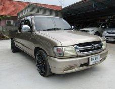 ขายรถ TOYOTA HILUX TIGER E 2004