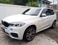 2015 BMW X5 สภาพดี